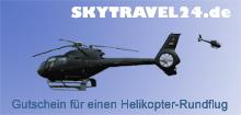 hubschrauber rundflug halle an der saale helikopterflug skytravel24. Black Bedroom Furniture Sets. Home Design Ideas